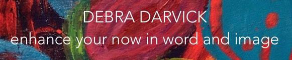 Debra Darvick